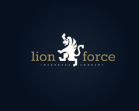 Lion Force
