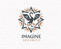 Imagine Security