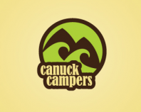 Canuck Campers