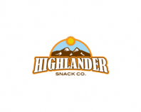 Highlander Snacks