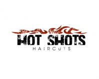 Hot Shots Haircuts