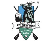 NYRA (New York Rowing Association) Golf Tournament