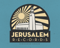 Jerusalem Records