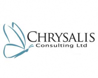 Chrysalis Consulting