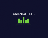 SMS Nightlife