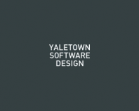 Yaletown Software Design, final