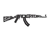 East Village Records Gun