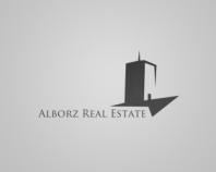 Alborz Real Estate