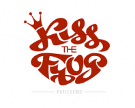 Kiss the Frog2