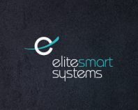 Elite Smart Systems