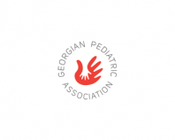 Georgian Pediatric Association