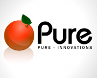 Pure Innovations