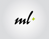 ML PLUS accountant
