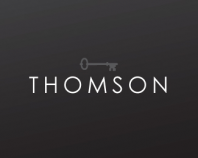 Thomson Luxury Living 2