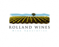 Rolland Wines