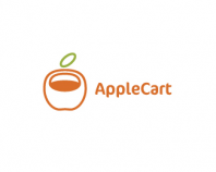 -applecart-