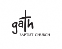 Gath Baptist Church