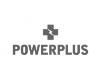 PowerPlus Group #4