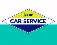 Your Car Service