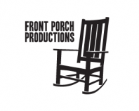 Front Porch Productions