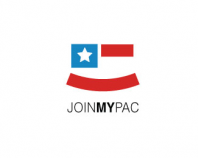 JoinMyPac