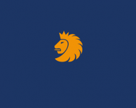 Lion Financial King