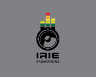 Irie Promotions