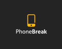Phone Break
