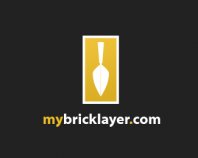 mybricklayer.com