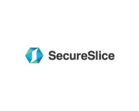 SecureSlice