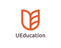 U Education