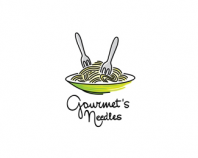 Gourmets_Needles