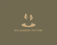 Williamson Pottery