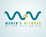 Women's Network of SLO 2