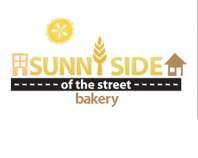 Sunny Side of the Street Bakery