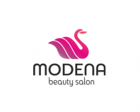 Modena Beauty Salon