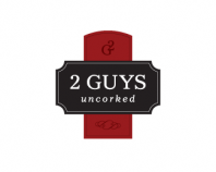 2 Guys Uncorked (unused)