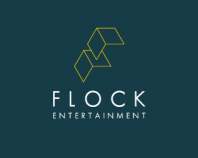 Flock Entertainment