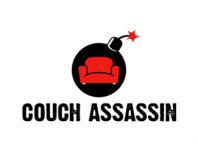 Couch Assassin