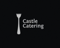 CastleCatering