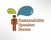 Sustainability Speaker Series 3