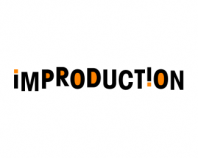 Improduction