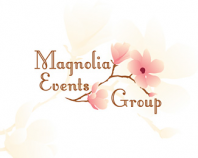 Magnolia Events Group
