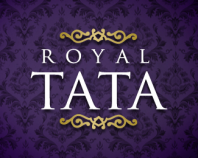 Royal Tata