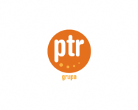 PTR Group
