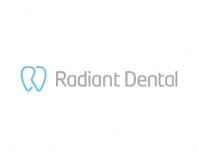 Radiant Dental
