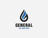 General Oil and Gas