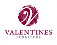 Valentines Furniture