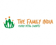 The Family India