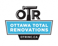 Ottawa Total Renovations